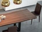 Sigma Drive, Extendible table, Cattelan