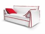 SOFAS, SOFA BEDS, NOCTIS