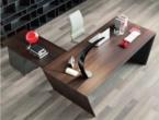 Vega, office desk, Cattelan