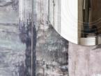 Elegance and Italian style, Cattelan - VENEZIA