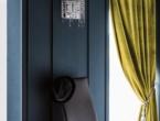 Elegance and Italian design, Cattelan - VENEZIA