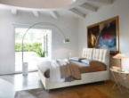 VERA ADVANCE X, DESIGN HOUSE, BEDROOMS, NOCTIS