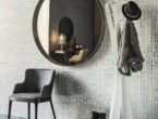 Wish, mirror, Cattelan Italia