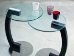 Zen, coffee table, Cattelan Italia